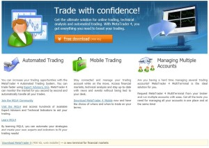 metatrader4-site