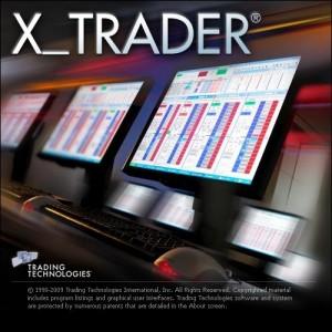 x_trader-top