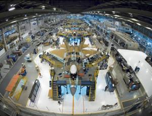 f-22-maintenance-920-43